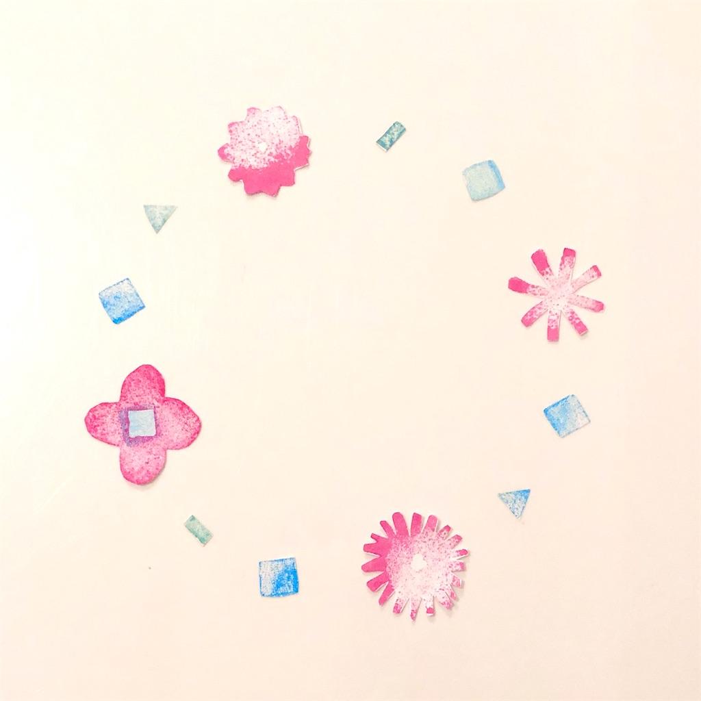 f:id:yashinoki_tsushin:20200817014100j:image
