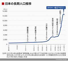 f:id:yashinominews:20201110155800j:plain