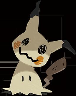 f:id:yashiropoke61:20161122042408p:plain