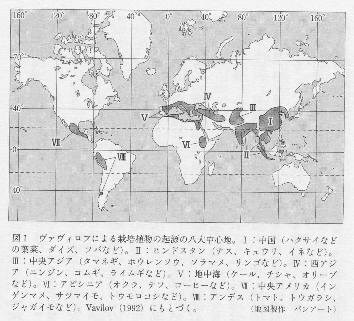 f:id:yashoku:20200810151059j:plain