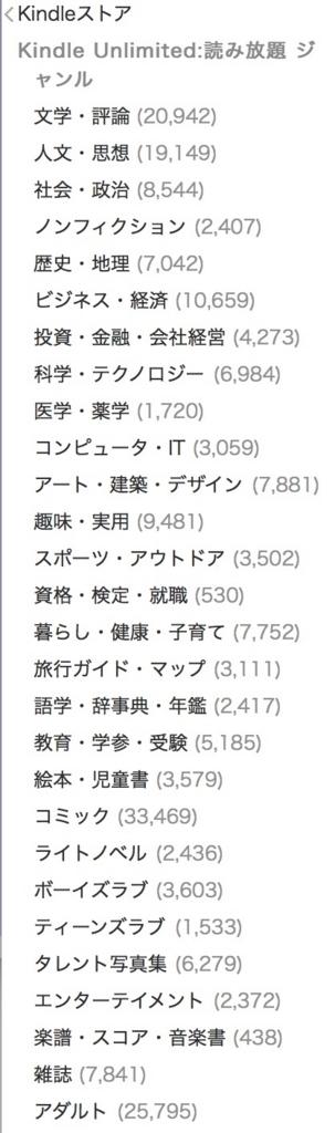 f:id:yasochi152:20171007180756j:plain