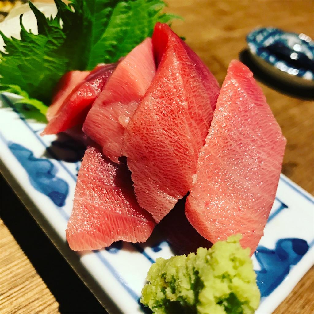 f:id:yasohara:20170307224052j:image