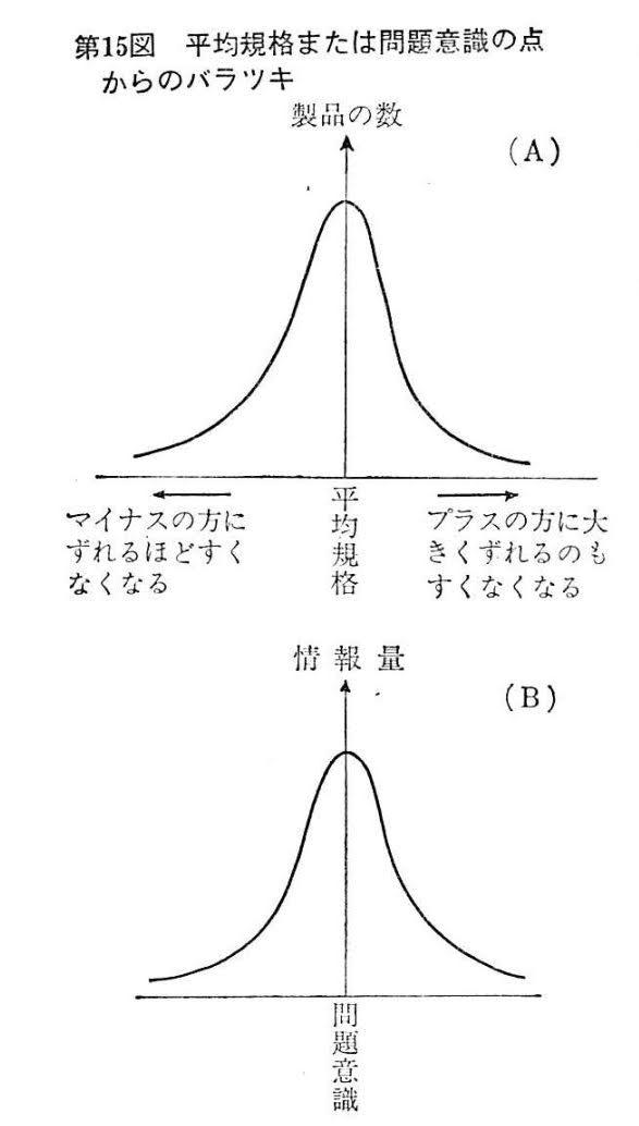 f:id:yasomi:20200912170907j:plain