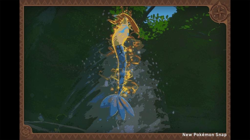 f:id:yassie-tp-0243:20210527003045j:image