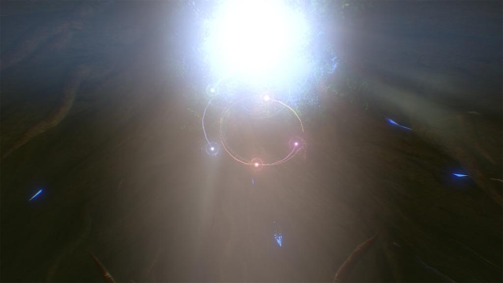 f:id:yassie-tp-0243:20210528172438j:image