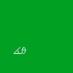 f:id:yasu-game-void:20170216223934j:plain