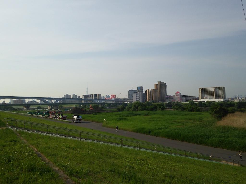 f:id:yasu-i1126:20170522080810j:plain