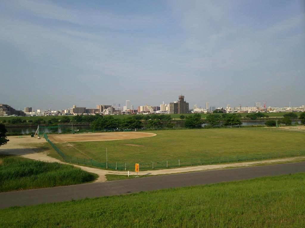 f:id:yasu-i1126:20170522080831j:plain