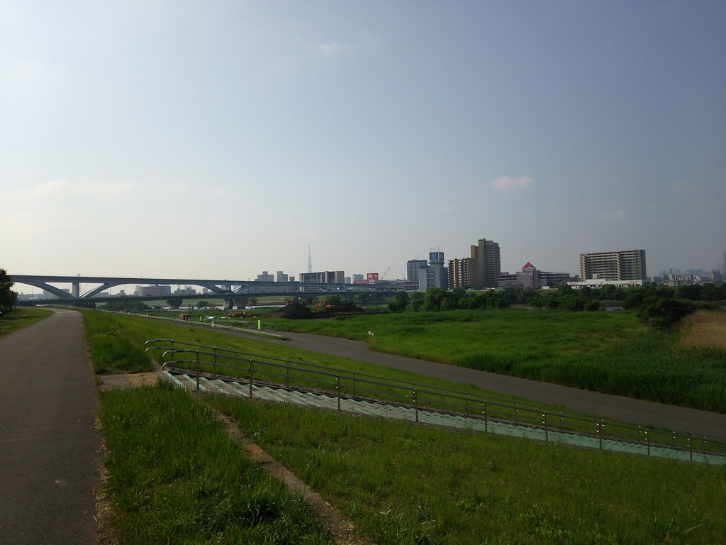 f:id:yasu-i1126:20170523094229j:plain