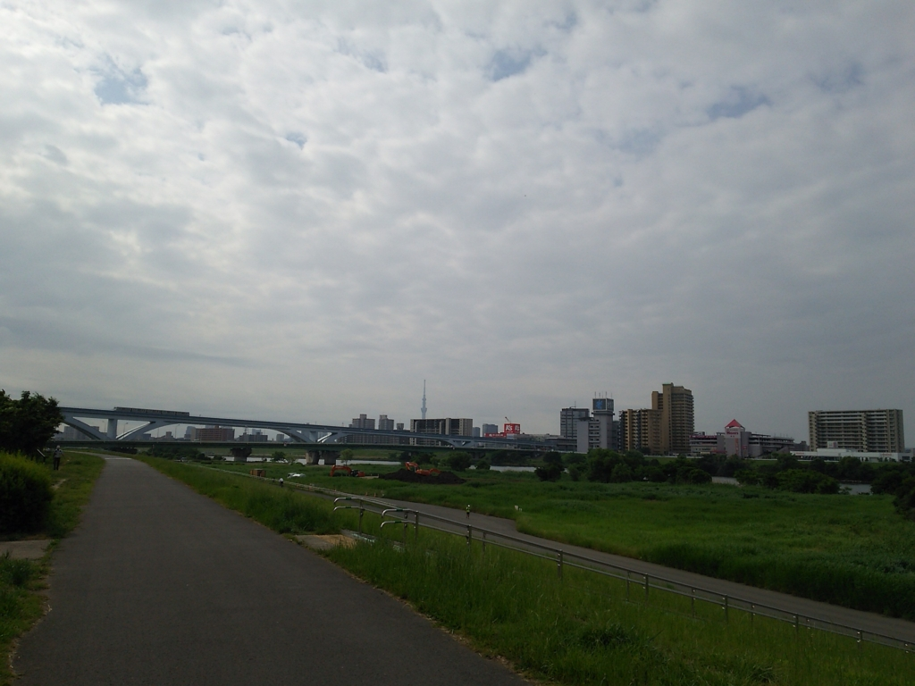 f:id:yasu-i1126:20170528100040j:plain