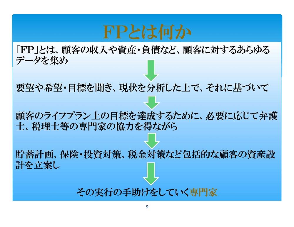 f:id:yasu-i1126:20170531102221j:plain