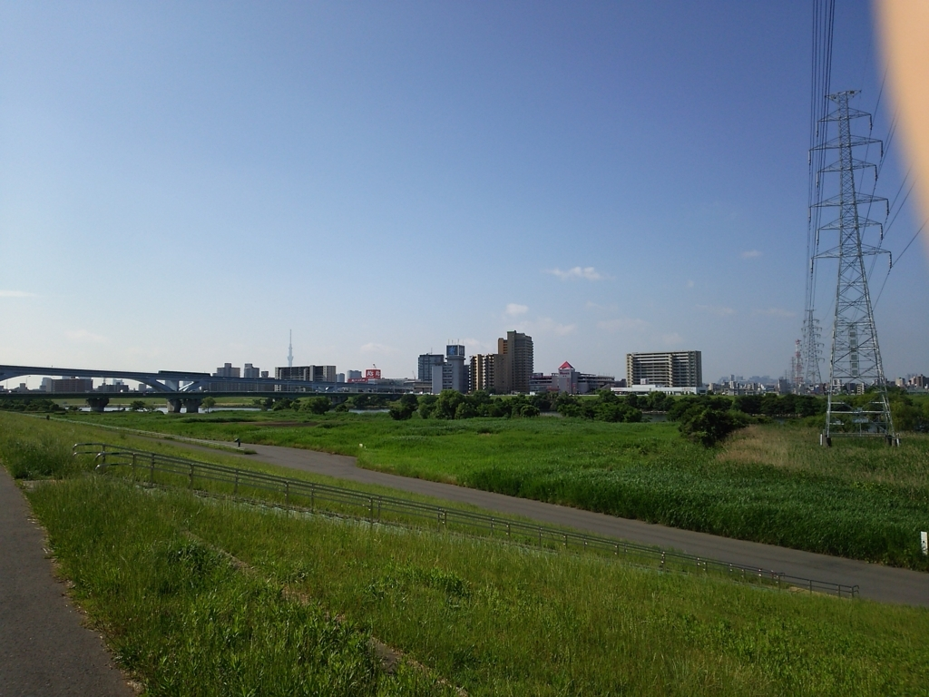 f:id:yasu-i1126:20170602093657j:plain
