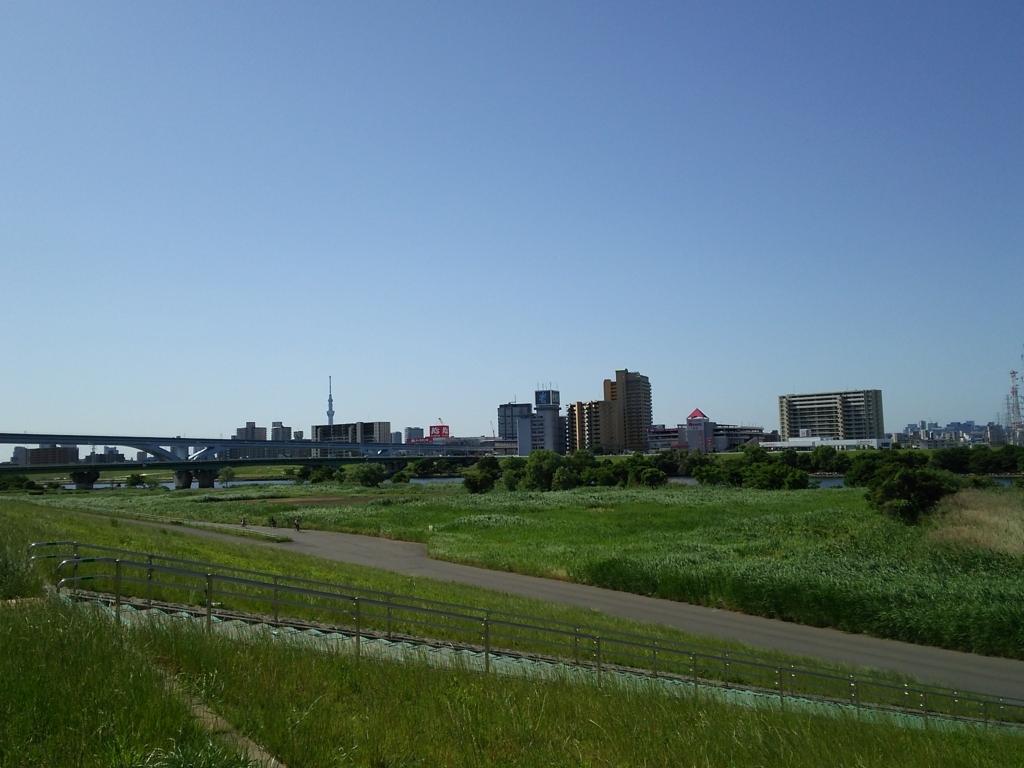 f:id:yasu-i1126:20170603095803j:plain