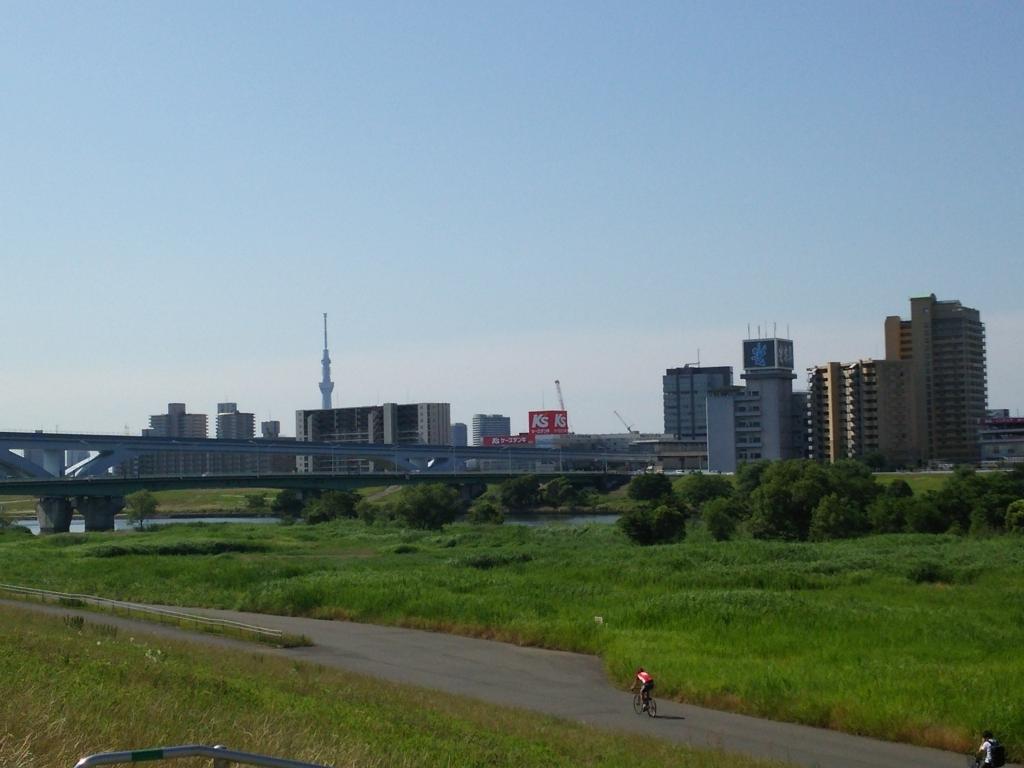 f:id:yasu-i1126:20170617101709j:plain