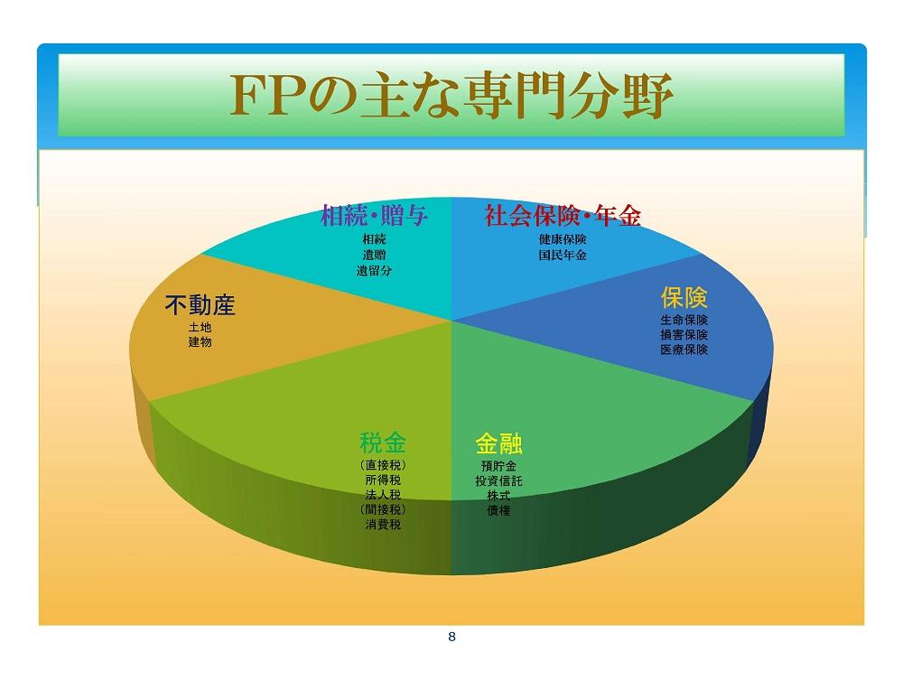 f:id:yasu-i1126:20170621231010j:plain