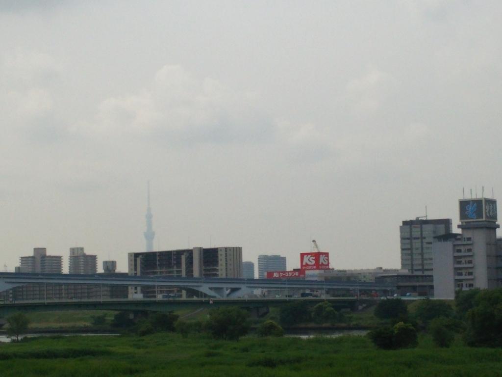 f:id:yasu-i1126:20170624101641j:plain