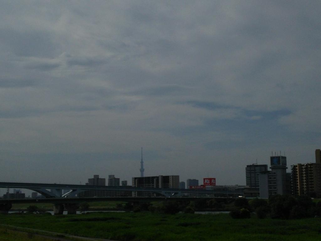 f:id:yasu-i1126:20170703101138j:plain