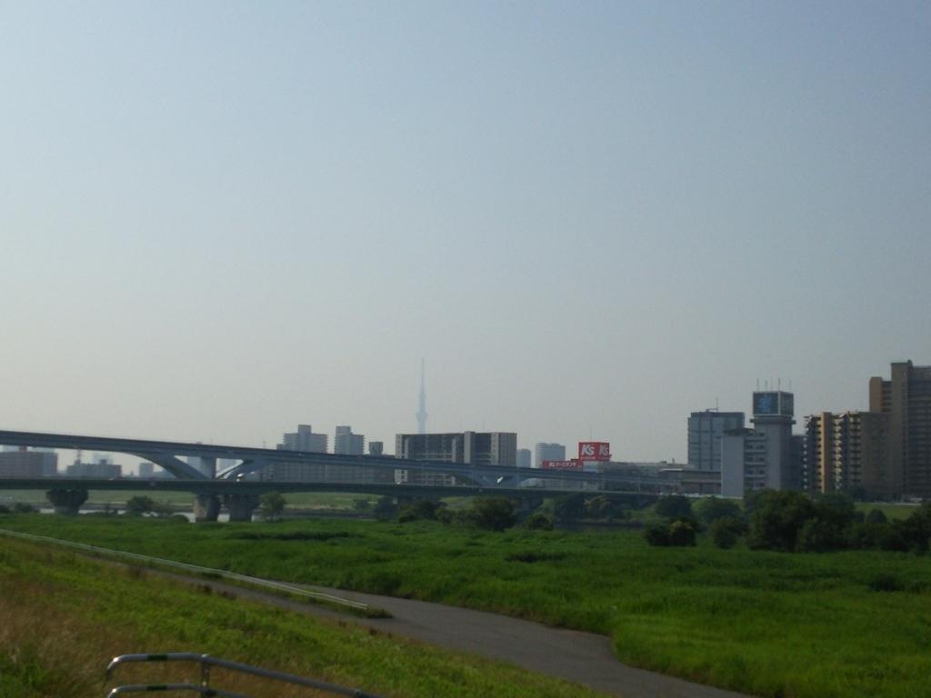 f:id:yasu-i1126:20170708191955j:plain