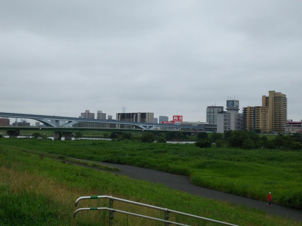 f:id:yasu-i1126:20170730092016j:plain