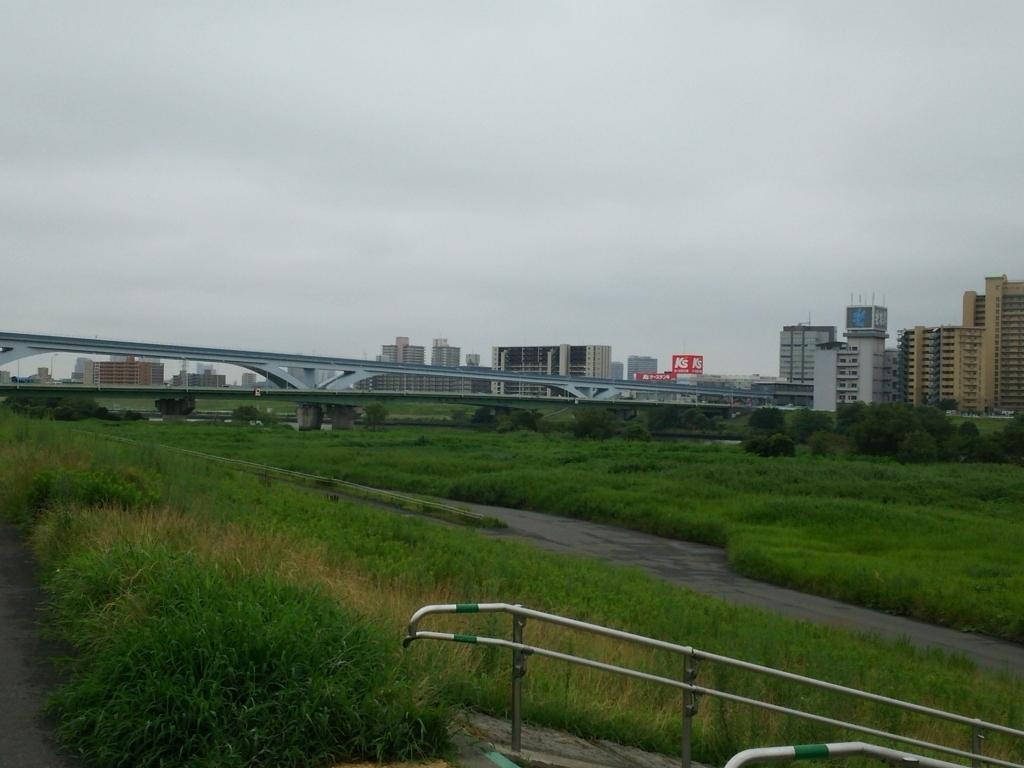 f:id:yasu-i1126:20170804141055j:plain