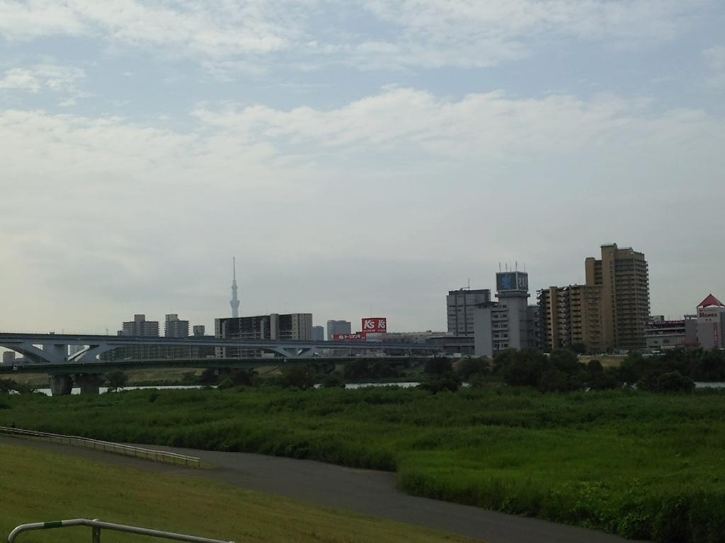 f:id:yasu-i1126:20170828223450j:plain