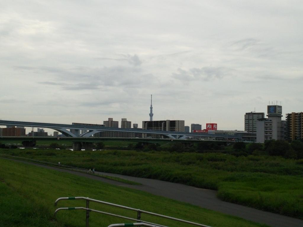 f:id:yasu-i1126:20170916100926j:plain