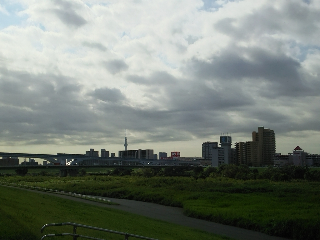 f:id:yasu-i1126:20170919122549j:plain