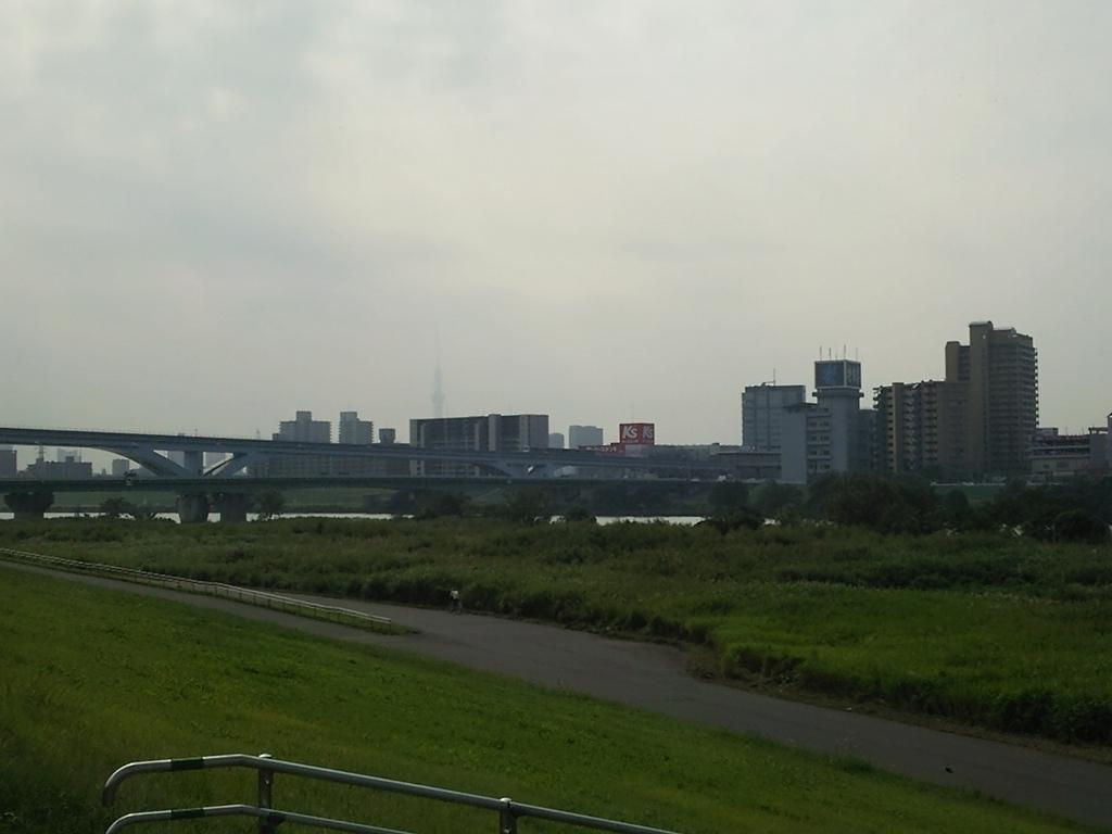 f:id:yasu-i1126:20170926111912j:plain