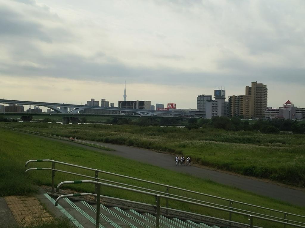 f:id:yasu-i1126:20171001103258j:plain