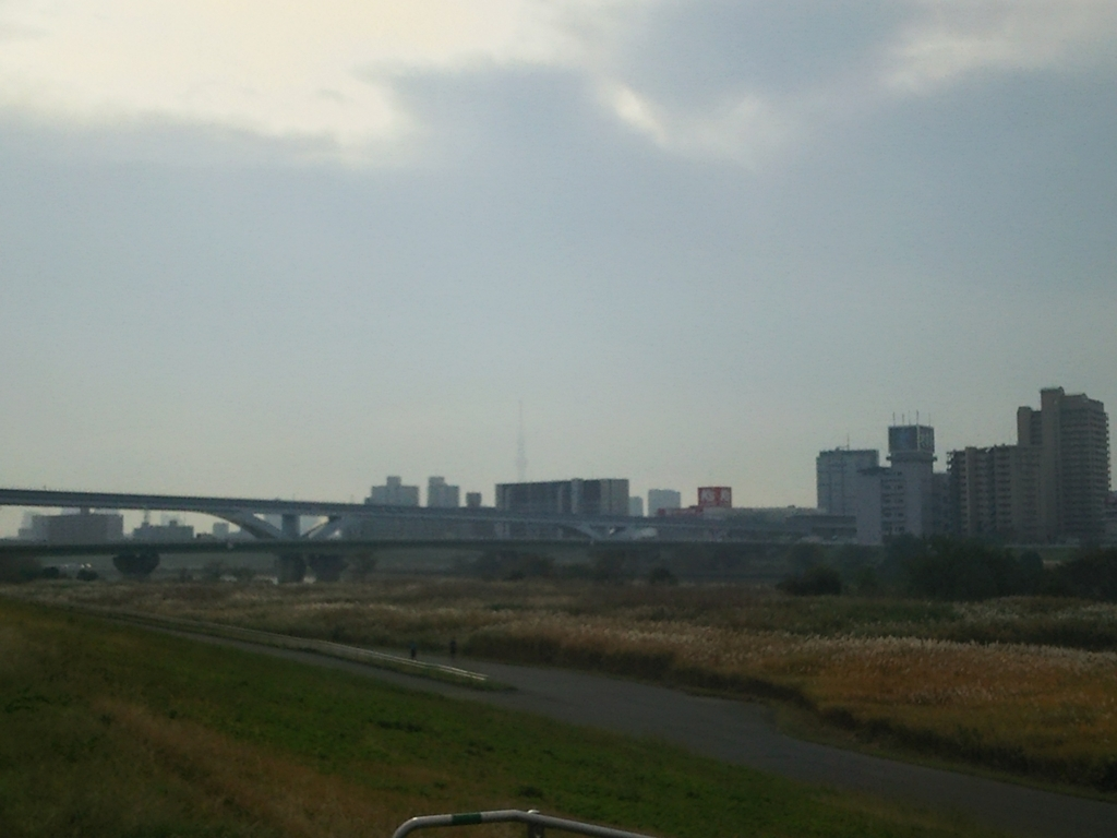 f:id:yasu-i1126:20171104141715j:plain