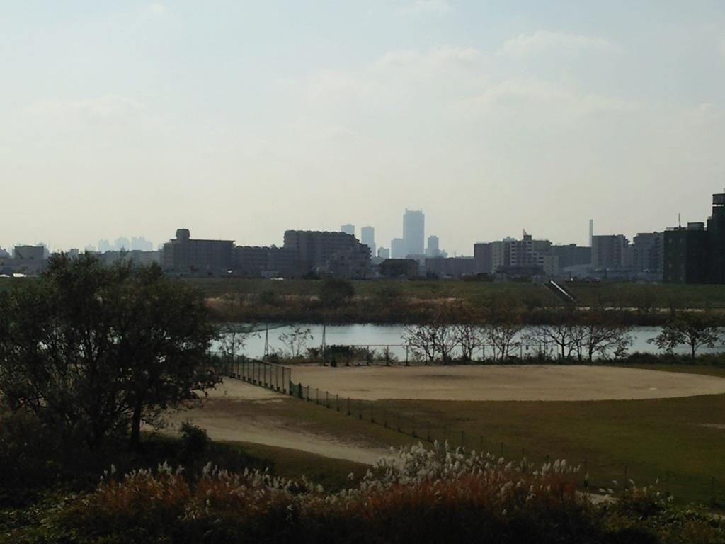 f:id:yasu-i1126:20171115144122j:plain