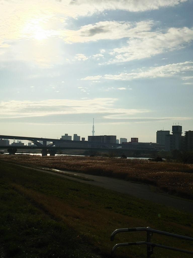 f:id:yasu-i1126:20171203210420j:plain