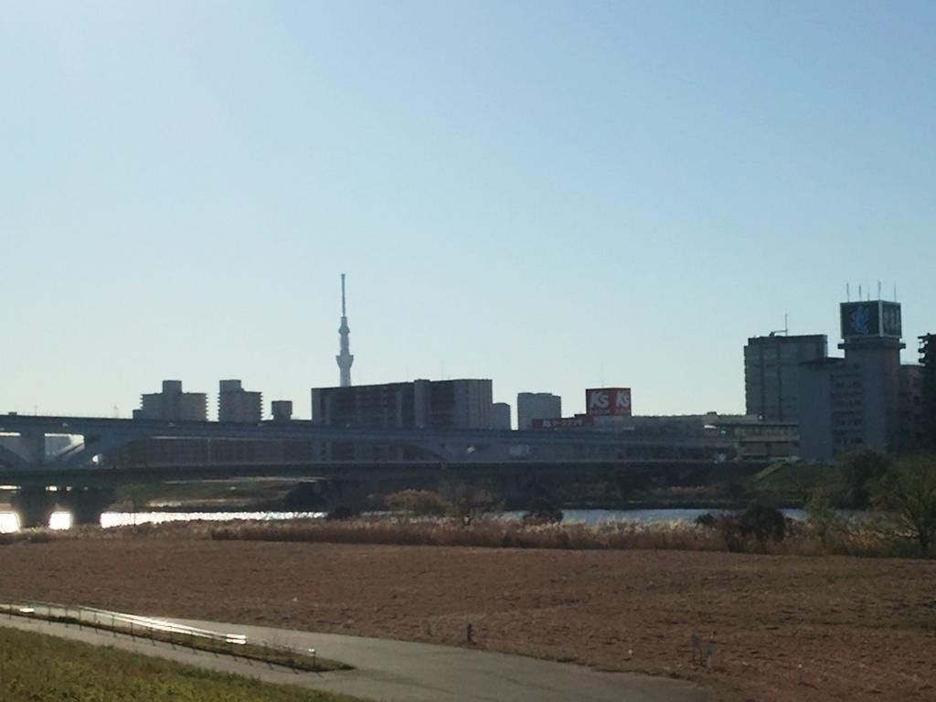 f:id:yasu-i1126:20171209125730j:plain