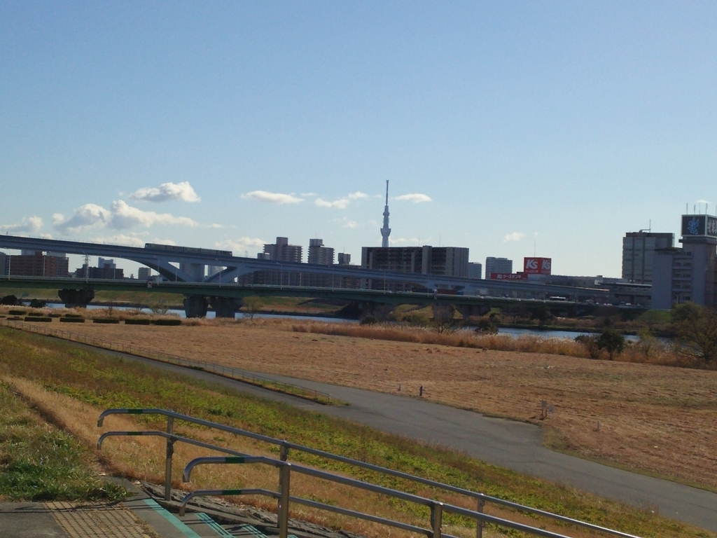 f:id:yasu-i1126:20171215185208j:plain