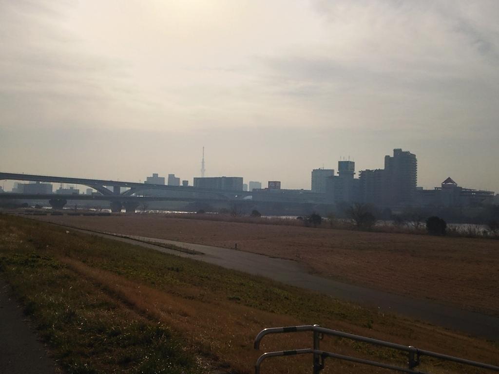 f:id:yasu-i1126:20171216213132j:plain