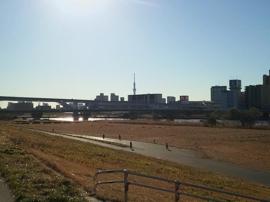f:id:yasu-i1126:20171228100430j:plain