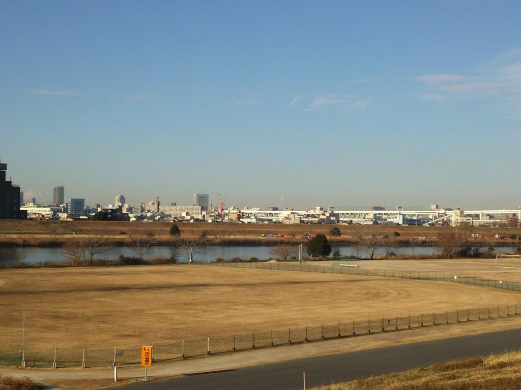 f:id:yasu-i1126:20180115141907j:plain
