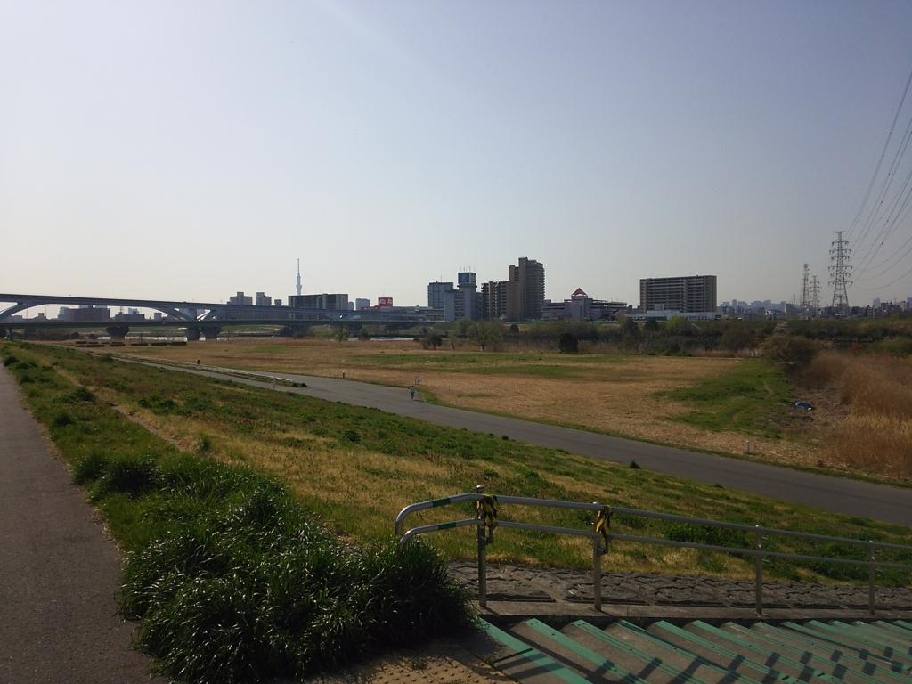 f:id:yasu-i1126:20180331094858j:plain