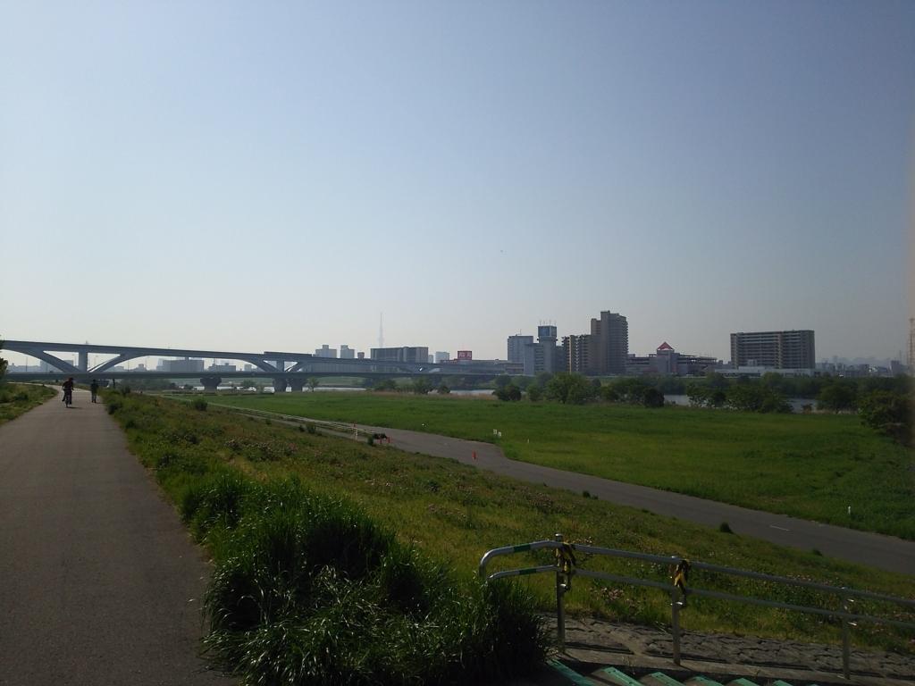 f:id:yasu-i1126:20180422213151j:plain