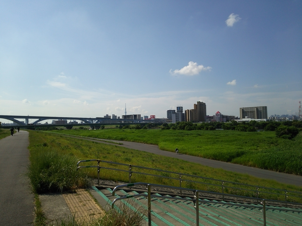 f:id:yasu-i1126:20180604082805j:plain