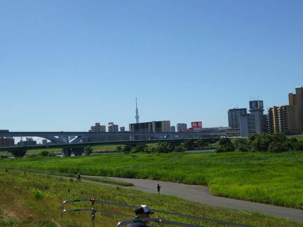 f:id:yasu-i1126:20180701100840j:plain