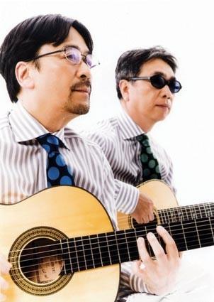 f:id:yasu-san:20090724172600j:plain