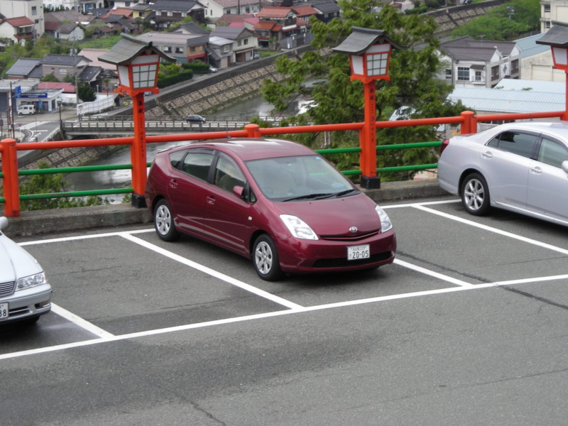 f:id:yasu-san:20110501092123j:image:w360