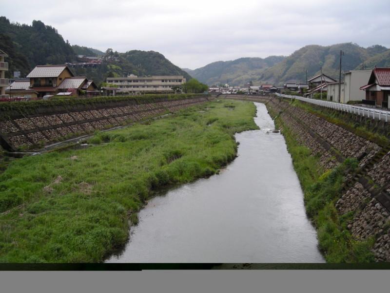 f:id:yasu-san:20110501094326j:image:w360