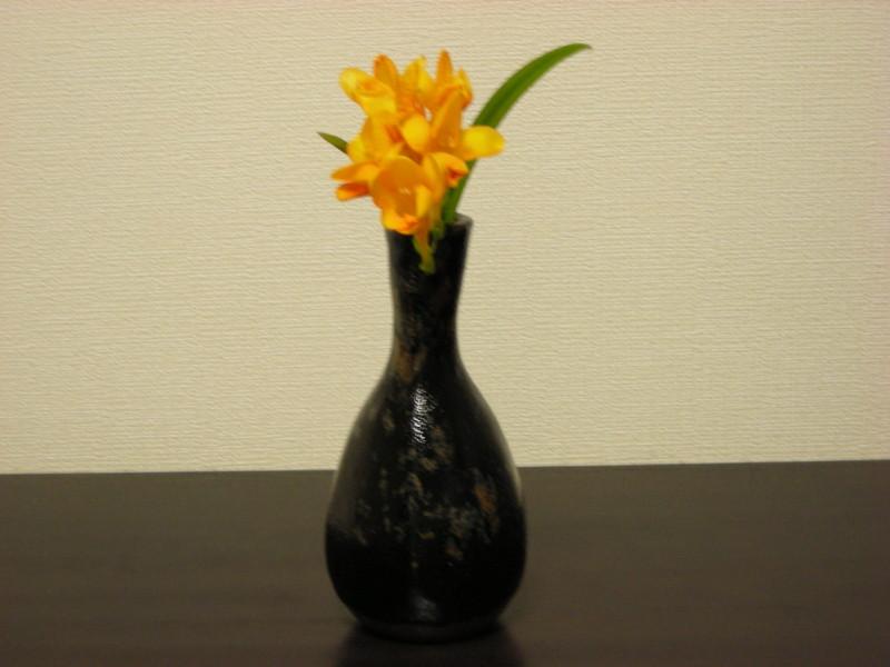 f:id:yasu-san:20110504144642j:image:w360