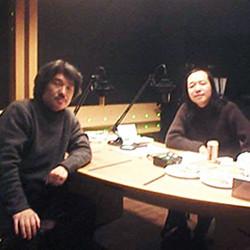 f:id:yasu-san:20200524154221j:plain