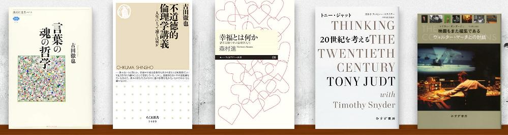 f:id:yasu-san:20210627202736p:plain