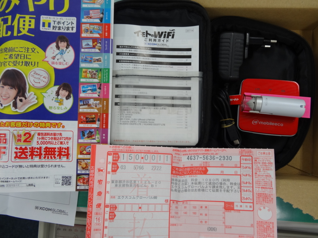 f:id:yasu-yasutan:20170817114509j:plain