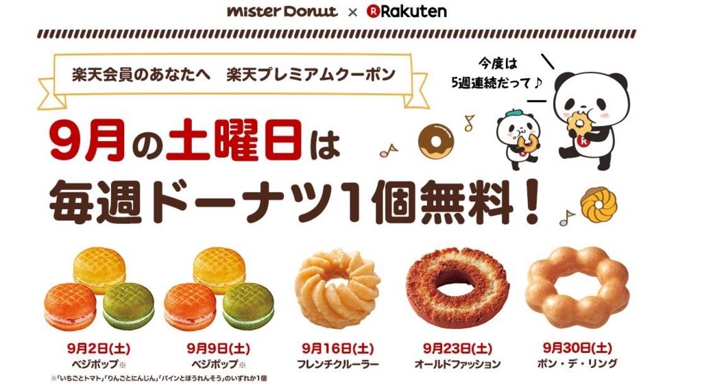 f:id:yasu-yasutan:20170910150526j:plain