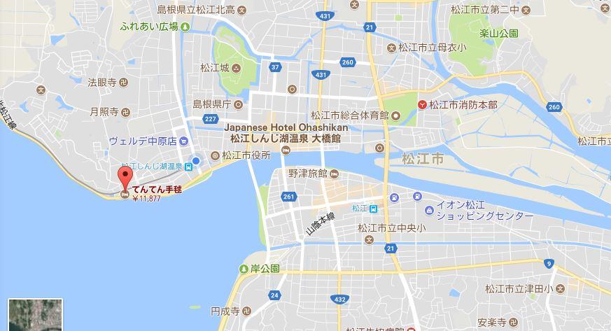 f:id:yasu-yasutan:20170914113336j:plain